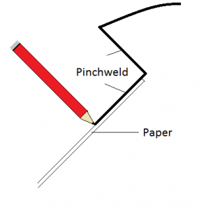 pinchweld paper 2