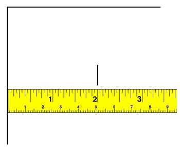 radius corners technically speaking technically speaking