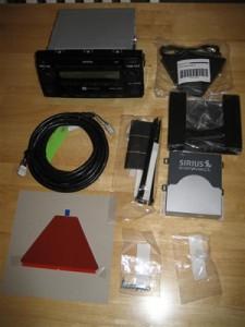 bob4Sirius radio antenna_format